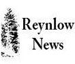 Reynlow Community News
